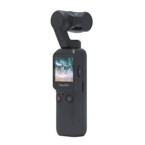 FeiyuTech Feiyu Pocket 4K