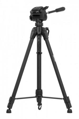 Camrock TC63 Black - Mobile Kit