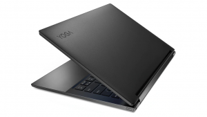 Lenovo Yoga 9 14ITL5 14.0 i7-1185G7 16GB RAM 512GB SSD Windows 10 Home DE (82BG004GGE)