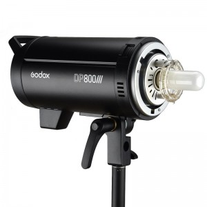 Godox DP800III Professional Studio Flash