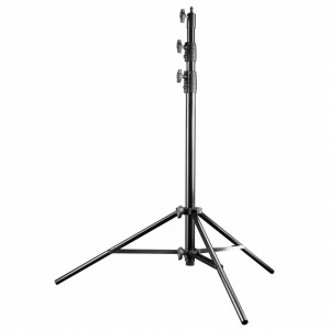 Walimex Pro Light Stand AIR Deluxe 290cm (16564)