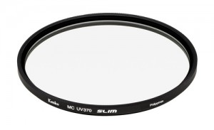 Kenko Smart Filter MC UV370 SLIM 77mm