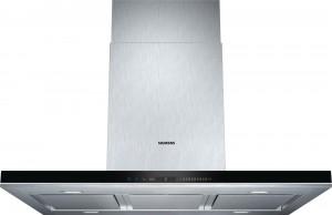 Siemens LF91BA582