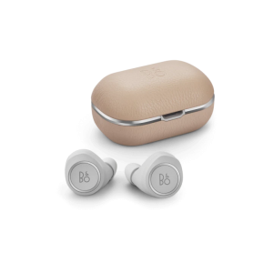 Bang&Olufsen BeoPlay E8 Earphone 2.0 Natural (1646101)