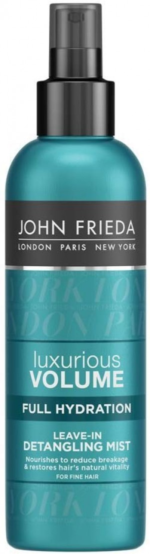 John Frieda Luxurious Volume Full Hydration 200ml