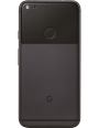 Google Pixel XL 32GB Quite Black