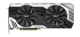 Palit GeForce RTX 2060 SUPER JS (NE6206ST19P2-1061J)