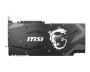 MSI GeForce RTX 2070 SUPER ARMOR OC