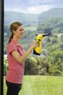 Karcher WV 2 Plus N (1.633-212.0)