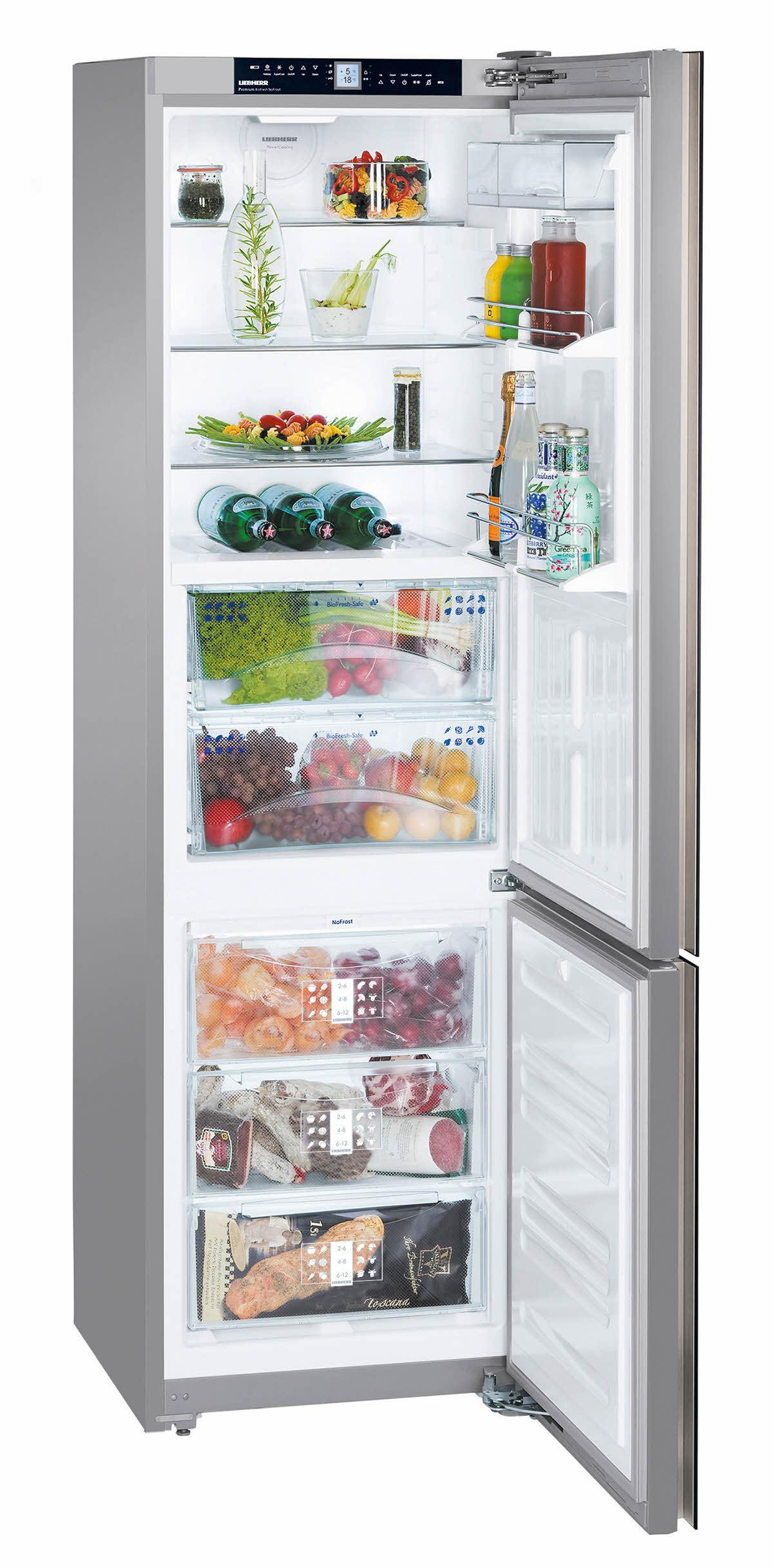 liebherr cbnpgb 3956 premium major household appliances rh bm lv