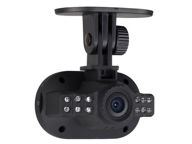 Gembird Mini Car Dash Camera DVR