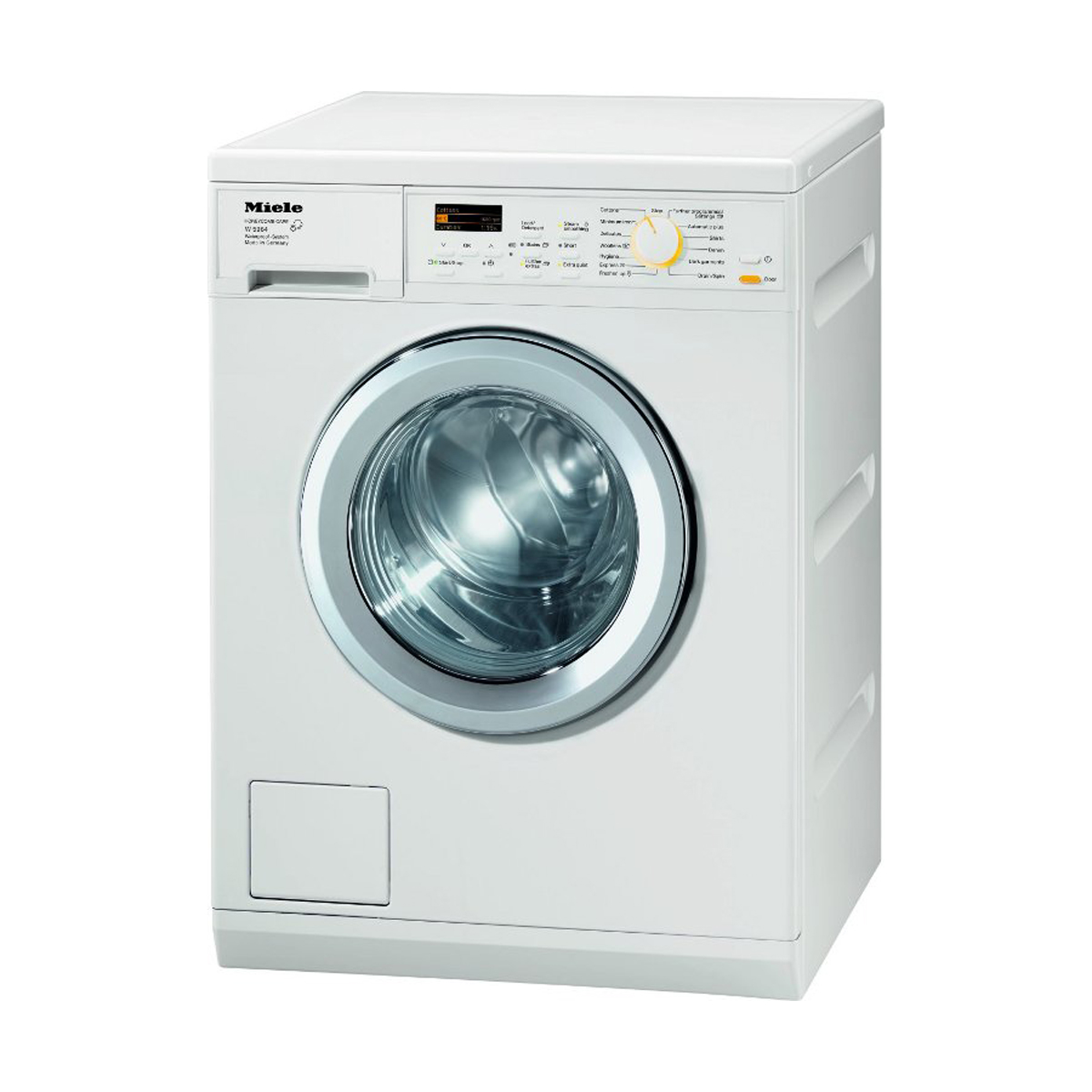 miele w 5964 wps major household appliances appliances online shop. Black Bedroom Furniture Sets. Home Design Ideas