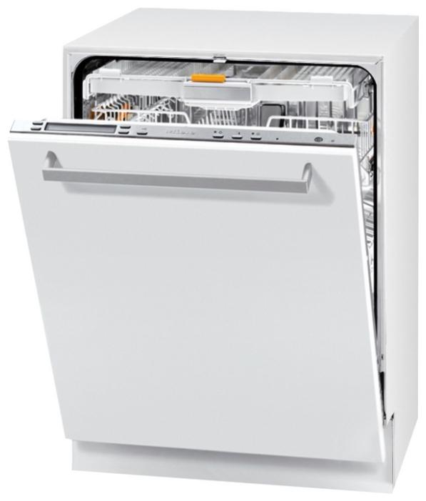miele g 5985 scvi xxl major household appliances appliances online shop. Black Bedroom Furniture Sets. Home Design Ideas