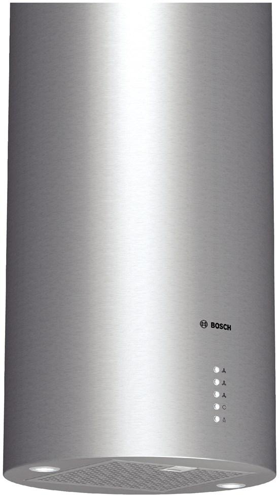 Bosch DIC043650
