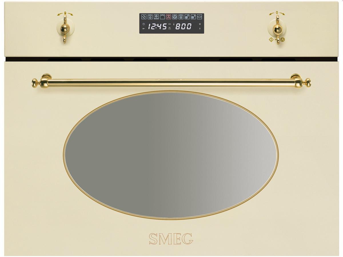 smeg sc845mp 9 online shop. Black Bedroom Furniture Sets. Home Design Ideas