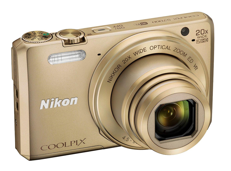 С найденного фотоаппарата 22 фотография