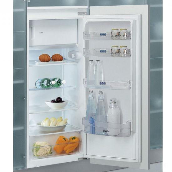 Whirlpool Arg 760 A Major Household Appliances