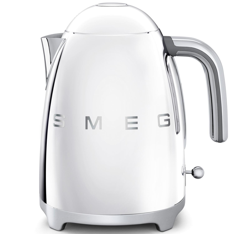 smeg klf01sseu small household appliances appliances online shop. Black Bedroom Furniture Sets. Home Design Ideas
