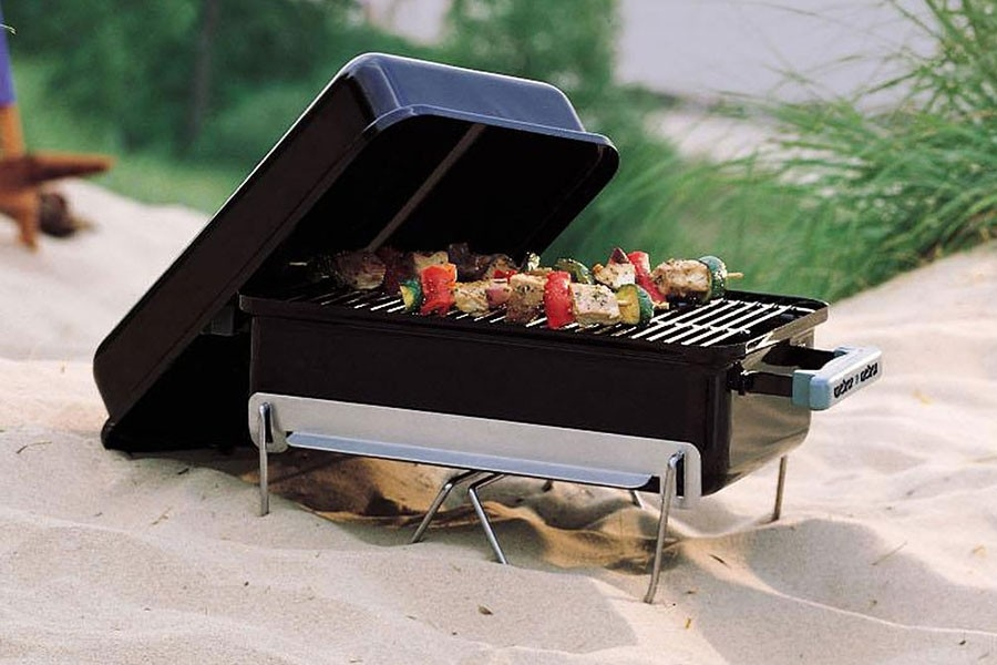 Weber Grills at Lowes Gas Grills Charcoal Grills and