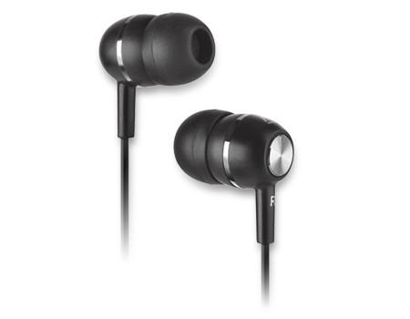 Type c earphones - earphones no microphone
