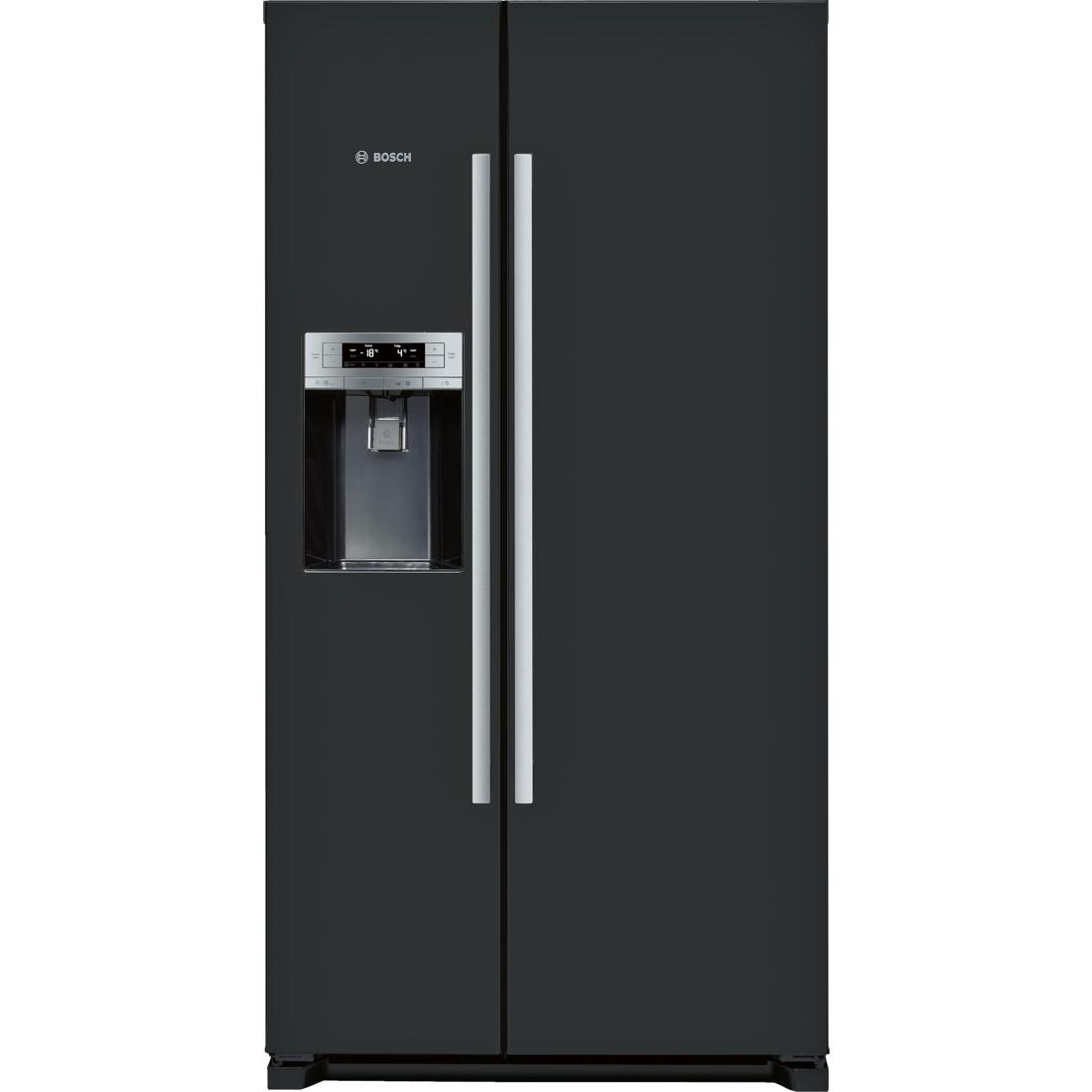 Bosch kad90vb20 major household appliances appliances for Bosch online shop