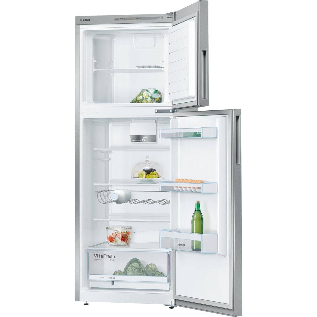 Bosch kdv29vl30 major household appliances appliances for Bosch online shop