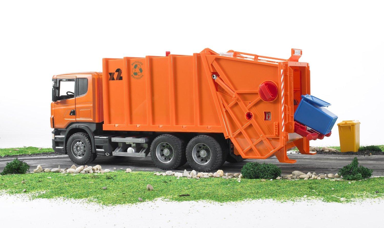 все фото машины мусоровоза улочки столицы