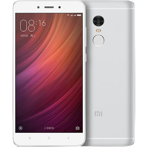 Xiaomi Redmi Note 4 16GB Dual
