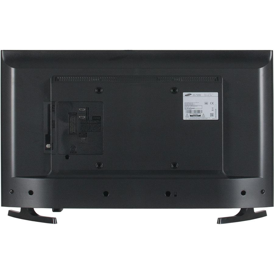 samsung ue32j5200 tv tv audio video online shop. Black Bedroom Furniture Sets. Home Design Ideas