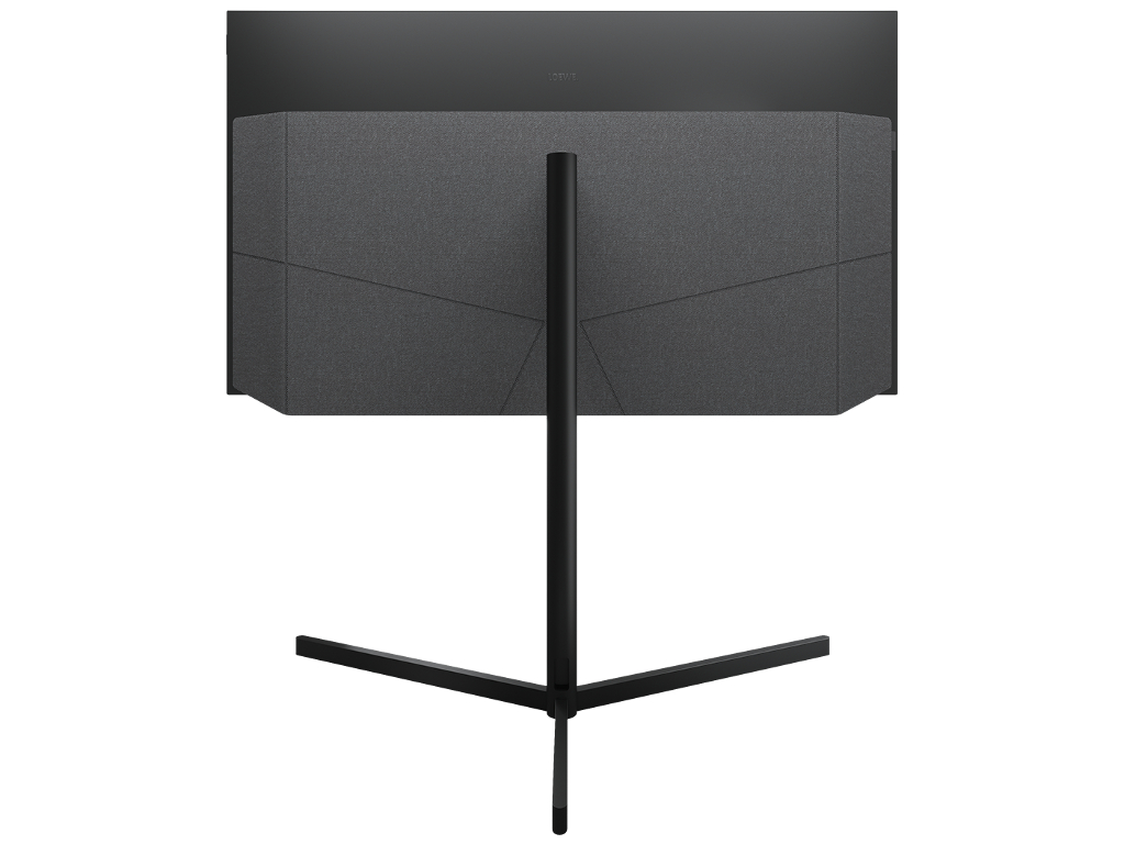 loewe bild tv tv audio video online shop. Black Bedroom Furniture Sets. Home Design Ideas