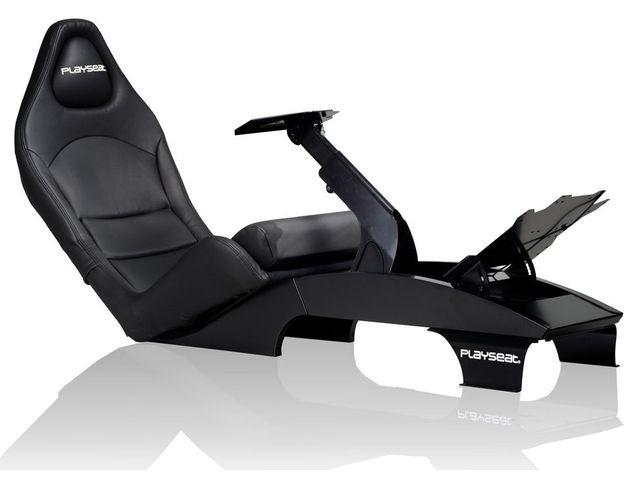 Playseat Gaming Chair Grand Prix (RGP 00038) | Game