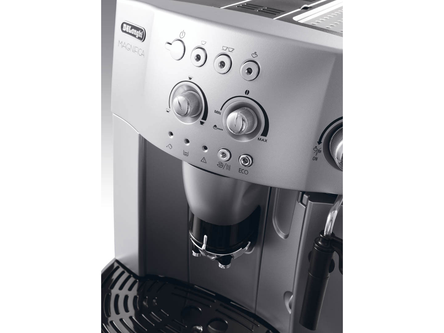 DeLonghi Magnifica ESAM 4200.S Small household appliances Appliances Online shop BM.lv
