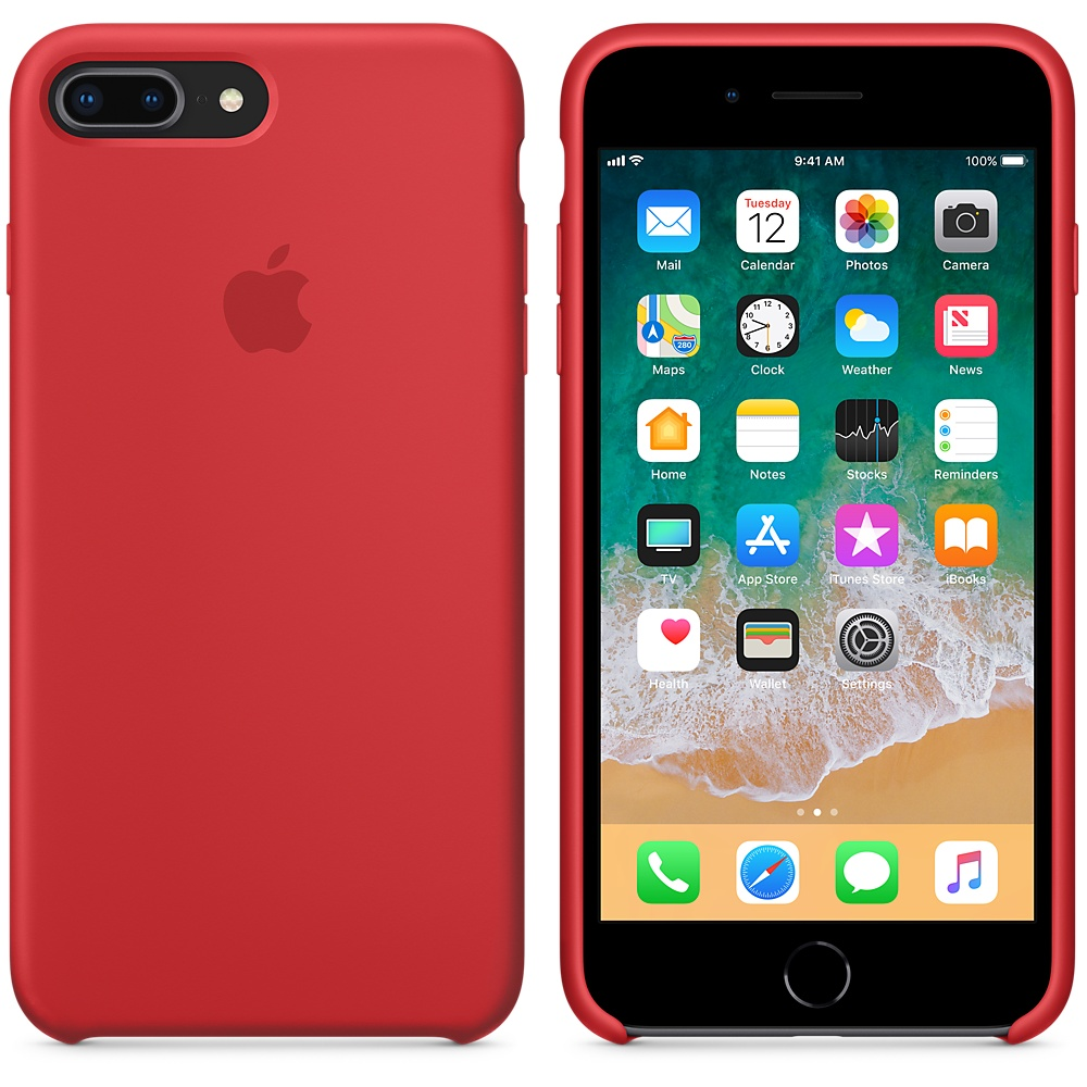 iphone 8 plus product red buy online