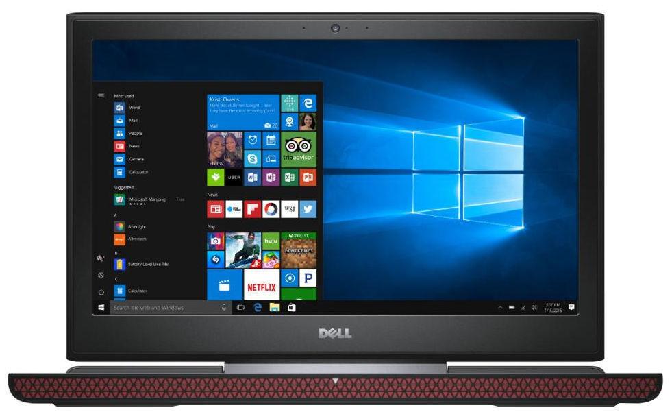 Dell Inspiron 15 7567 15.6``