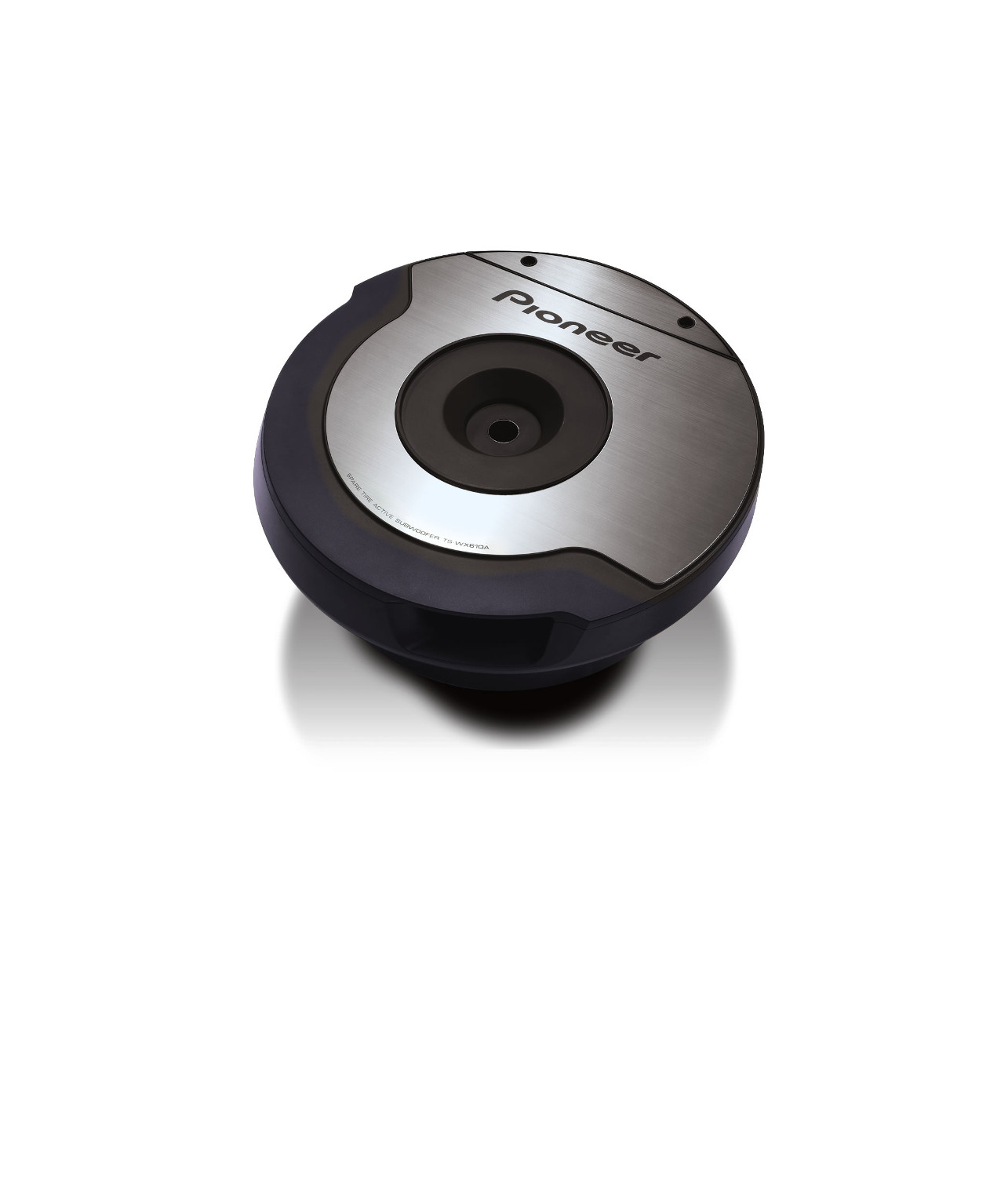 pioneer ts wx610a audio systems car parts online. Black Bedroom Furniture Sets. Home Design Ideas
