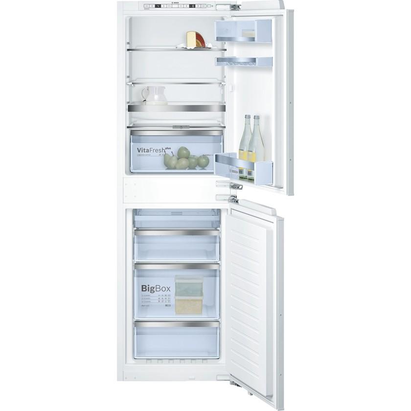 Bosch kin85af30 major household appliances appliances for Bosch online shop