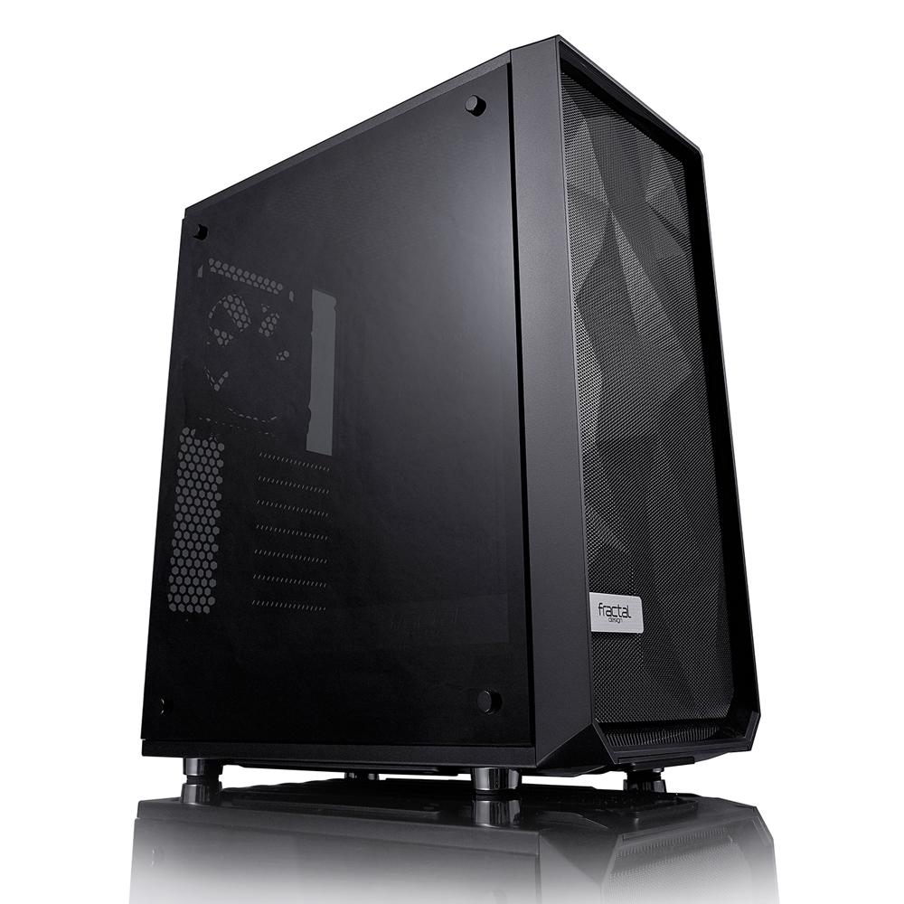 BM Coffee Lake 5 Gaming PC i5-8400, GTX 1060 3GB, DDR4 16GB