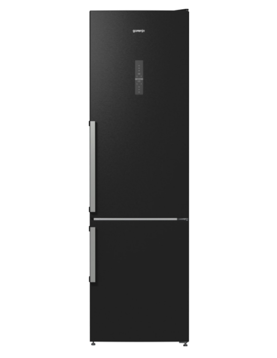 gorenje nrk6203tbk major household appliances appliances online shop. Black Bedroom Furniture Sets. Home Design Ideas