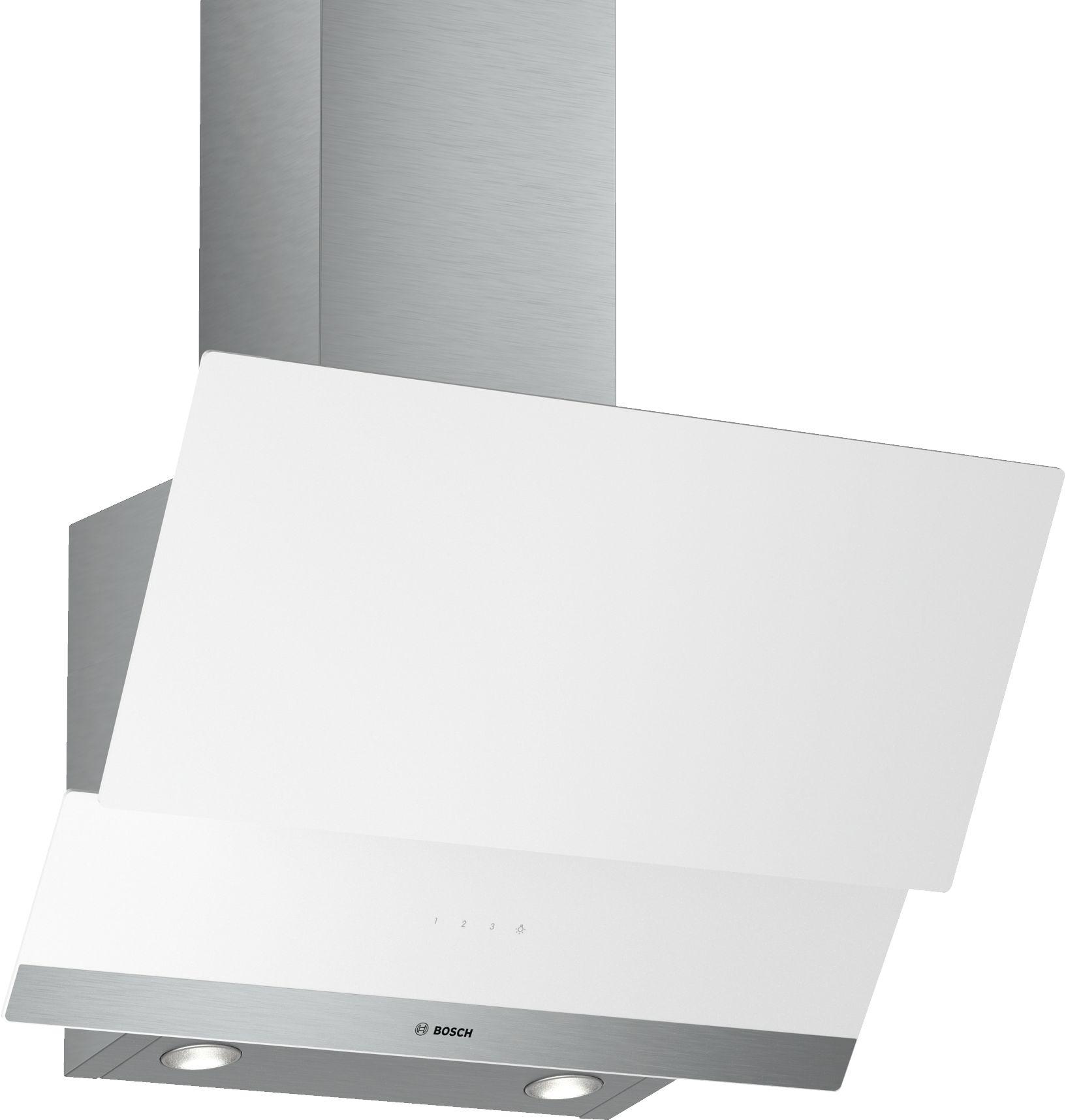 Bosch dwk065g20 major household appliances appliances for Bosch online shop