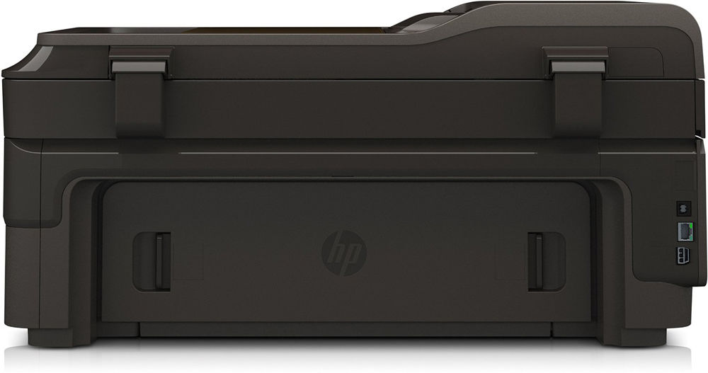 Hp officejet 7612 wide format e all in one g1x85a a80 for Hp bm