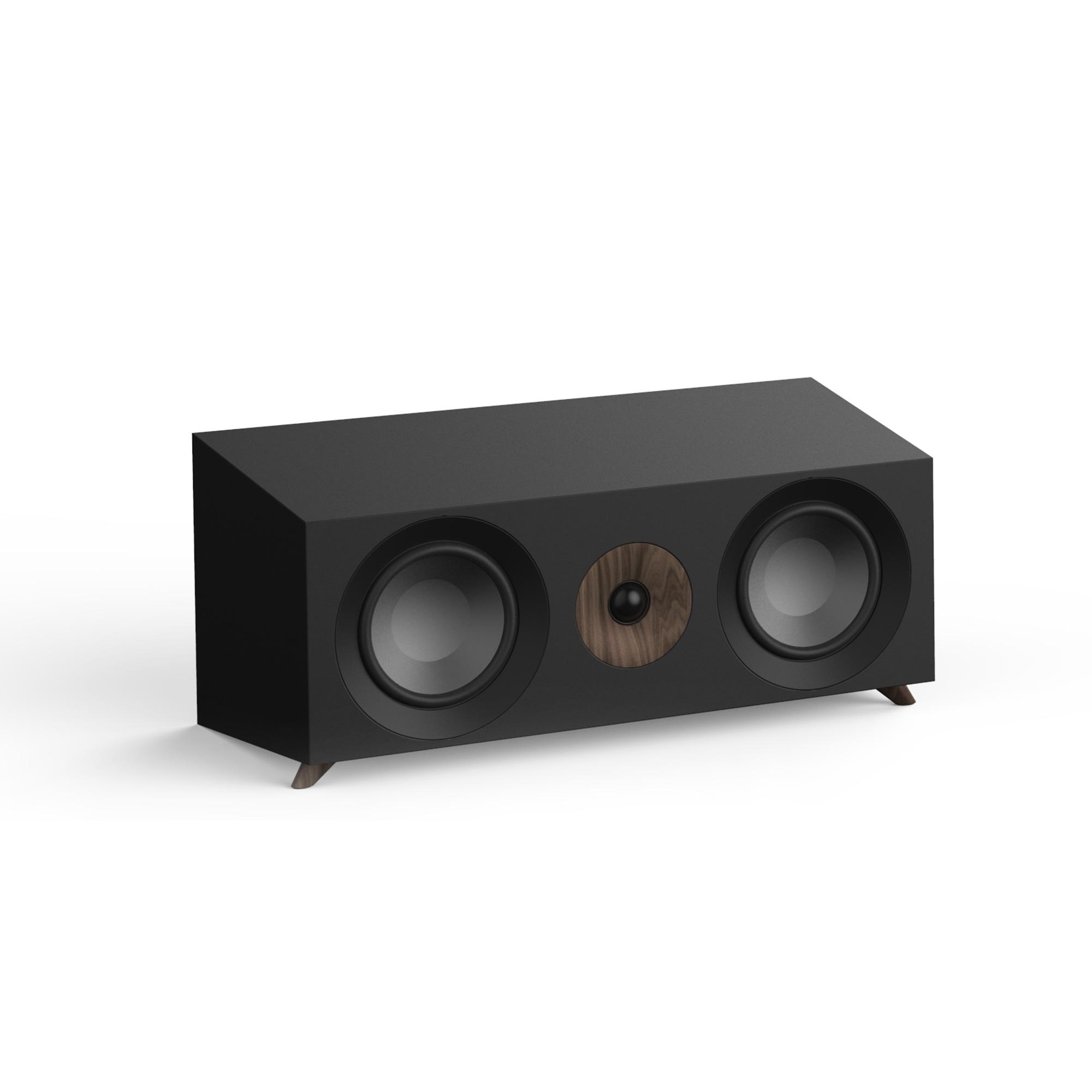 Jamo S 803 HCS 5 0 Black | Audio, HiFi | TV, Audio, Video
